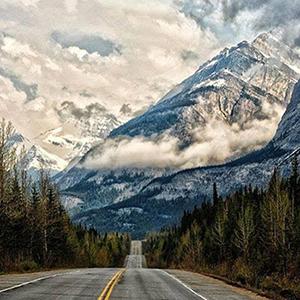 road_mountain-350